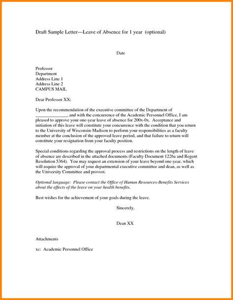 letter format sample icici bank cancellation sim noc
