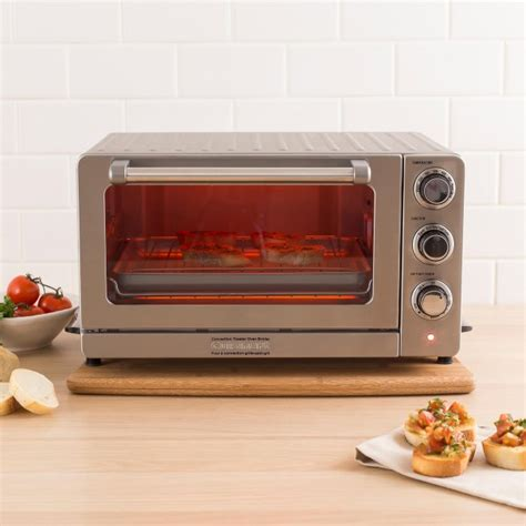 toaster oven brands  kitchen  kitchen kits