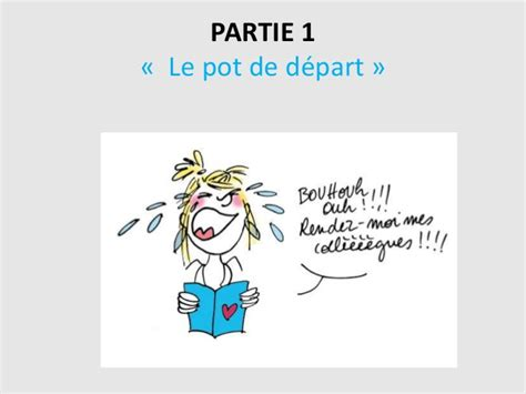 mail invitation pot de depart pot de depart message 28 images texte invitation pot de depart humoristique les 25