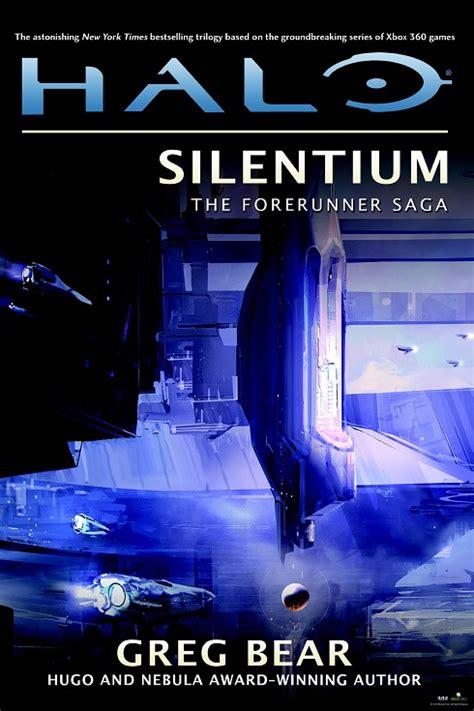 Halo Unsc  Halo Silentiumthe Forerunner Saga