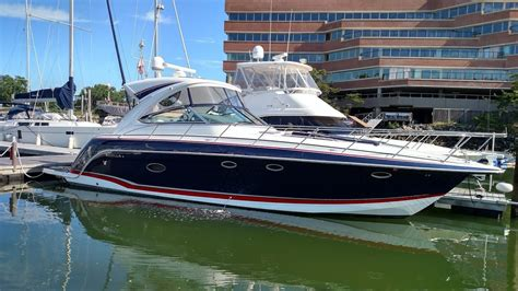 Boat Loans In Ct by Yachtworld Boats And Yachts For Sale