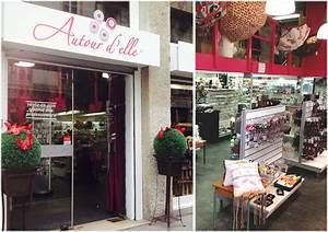 bijoux fantaisie lyon autour d39elle With magasin bijoux fantaisie