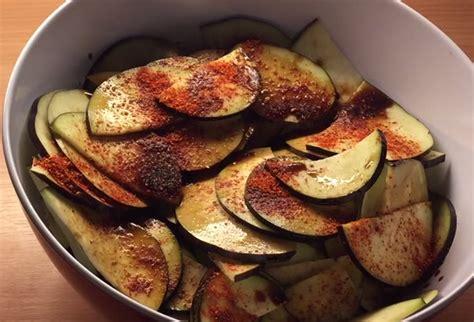 comment faire des chips maison la recette pour faire des chips maison