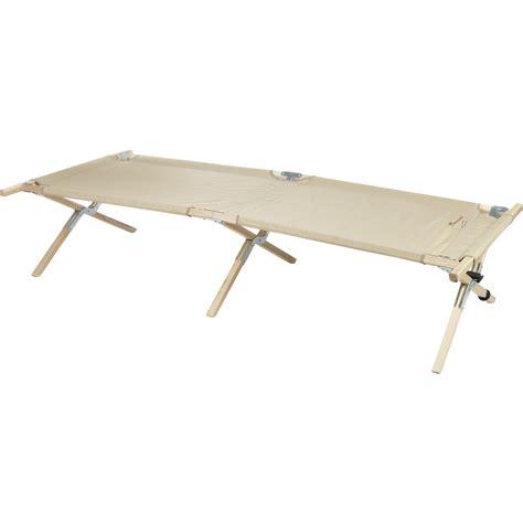 rei comfort cot cot reviews trailspace