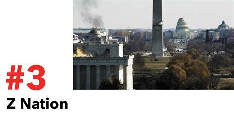 apocalyptic nation tv netflix washington dc shows ruins