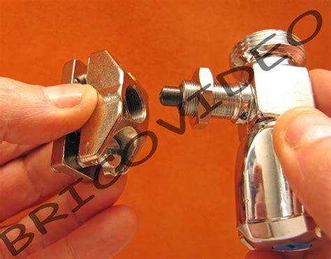 installer une machine 224 laver installation robinet arriv 233 e