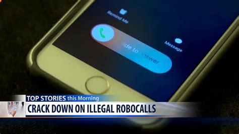 mt joins  states phone companies  fight illegal