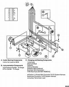 2003 Jaguar X Type V6 Engine Diagram  Jaguar  Auto Wiring