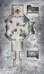 17 best images about maps for d d on caves map maker and city