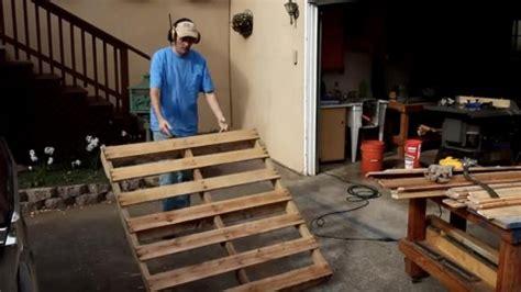 love      pallet wood