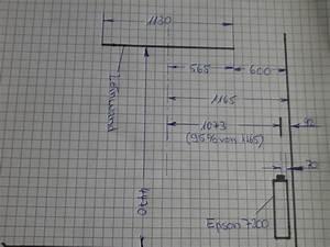 Berechnung Fernseher Abstand : lensshift berechnung beim epson tw 7200 kaufberatung beamer projektoren zubeh r hifi forum ~ Frokenaadalensverden.com Haus und Dekorationen