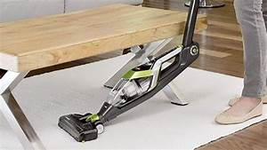 Top 10 Best Vacuum Cleaners For A Small Apartment In 2019