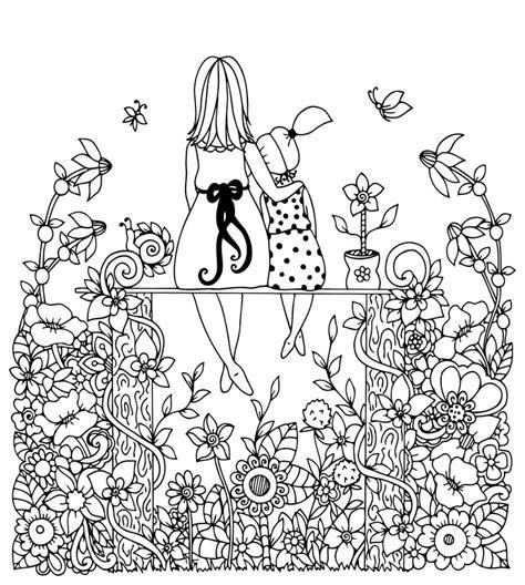 Disegni difficilissimi ragazza disegno schizzi come disegnare le persone disegno coppia. Disegni Da Colorare E Stampare Difficili
