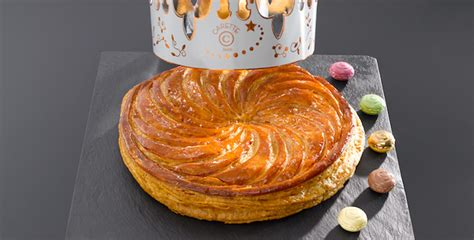 decor galette des rois where to find your epiphany cake select