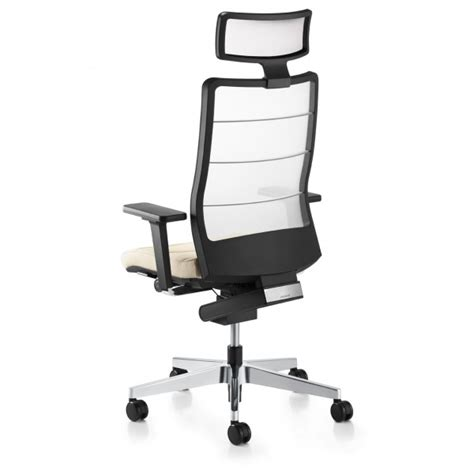 mobilier de bureau ergonomique mobilier de bureau ergonomique fauteuil de bureau