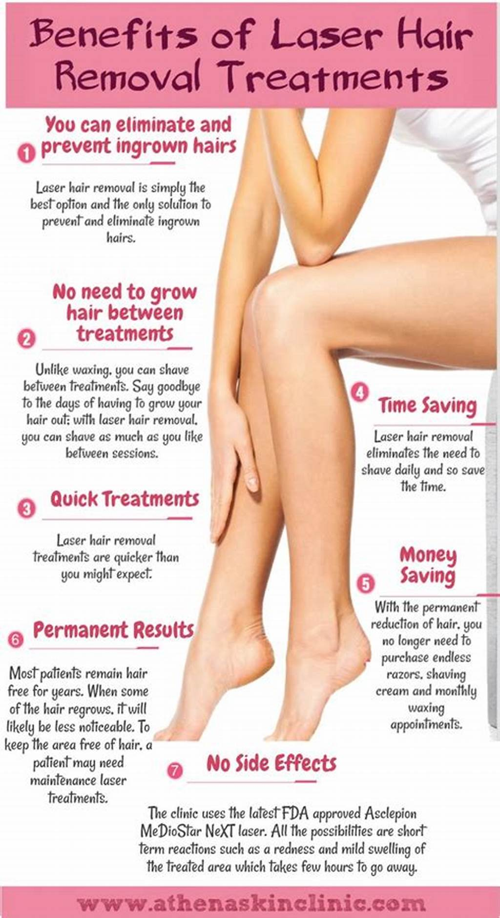 #Best #25+ #Laser #Hair #Removal #Ideas #On #Pinterest