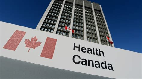 Ayotai Canada skin care products seized by Health Canada ...