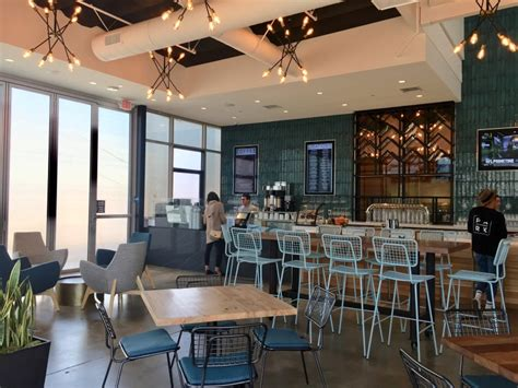 San diego's best restaurants based upon thousands of opentable diner reviews. Please be seated! Here's where to eat in 2020 - Pacific San Diego