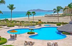 Hotel Casa Del Mar Corse : casa del mar plage panoramio photo of la plage casa del mar tole de mer et coquillage picture ~ Melissatoandfro.com Idées de Décoration