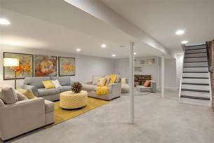 Best Choice For Basement Flooring 3 basement flooring options best ideas for your basement