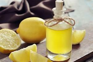 Очищение печени лимонный сок маслом
