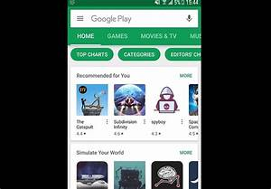 Google Play Store not working? Here's what you can do ...