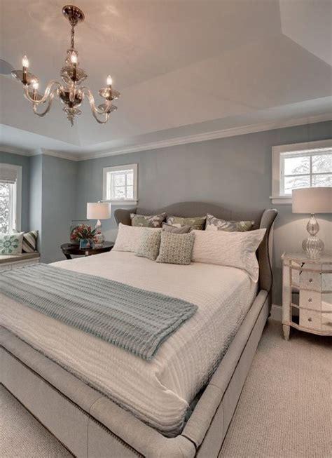 chambre gris et deco chambre adulte et gris visuel 4
