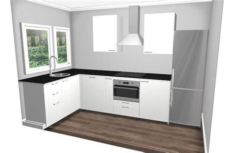 Ikea Keuken Contact by High On Nieuwe Keuken Uitzoeken