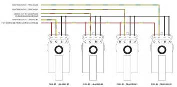 similiar coil diagram keywords subaru outback ignition coil diagram also 12 volt coil wiring diagram