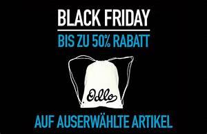 Wann Ist Der Black Friday 2018 : bis zu 50 rabatt auf auserw hlte artikel im outdoor online shop von odlo black ~ Orissabook.com Haus und Dekorationen