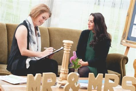 Wedding Planning Tips  Jersey Wedding Designer. Wedding Reception Venues East Sussex. Wedding Organizer Jambi. Wedding Registry Timeline. Wedding Dress Waist Styles. Best Wedding Dress Shops In The Twin Cities. Wedding Consultant Salary Canada. Fall Wedding Months. Wedding Bouquet Flower Types