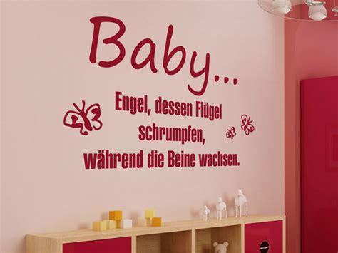 Babyzimmer Deko Shop by Wandtattoos Baby Badezimmer Ideen 2012