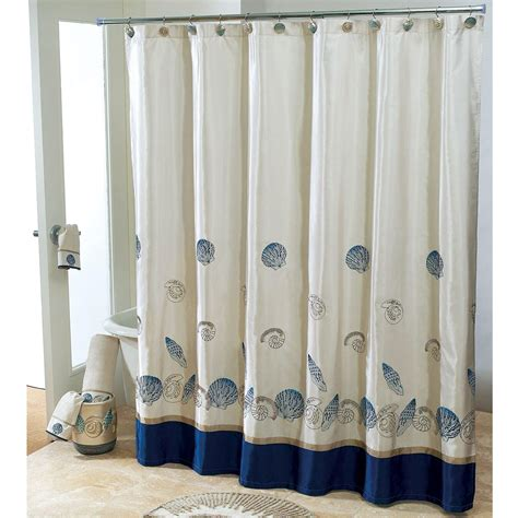 purple swag shower curtain with valance window