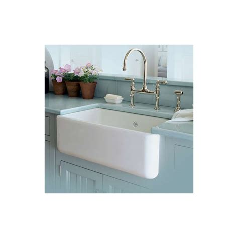grohe kitchen faucet reviews faucet rc3018wh in white by rohl