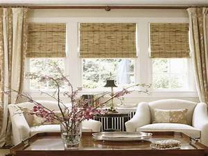 living room window treatment ideas for small living room With window designs for living room