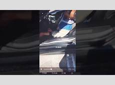 XXXTentaction Found Dead!! Shot In BMW i8 RIP!! Raw