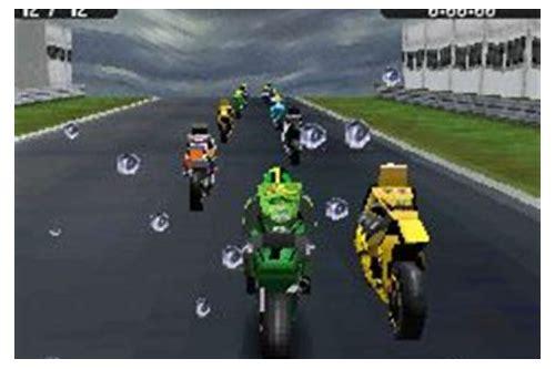 moto gp 3 baixar do jogo java game