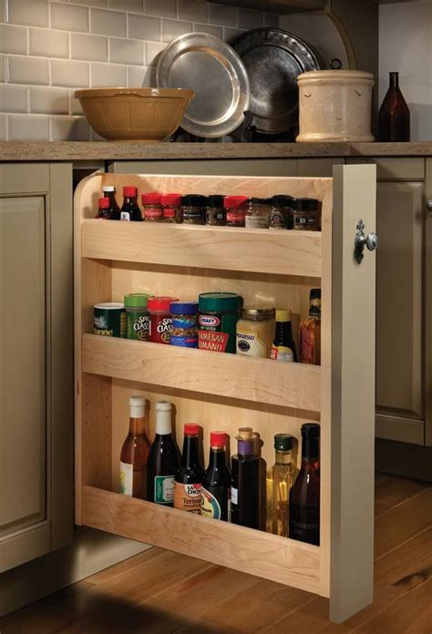 kitchen spice cabinet 607 best wood mode cabinetry cabinets designs inc 3084