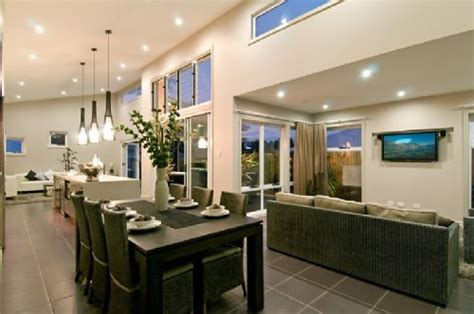 J & G Home Interiors : G.j. Gardner Homes Brisbane North