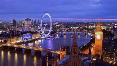 London Britain Fanpop 1080 1920