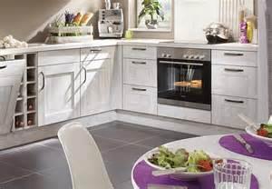 nobilia küche nobilia einbauküche l küche küche inkl e geräte mit auswahlfarben 803 ebay