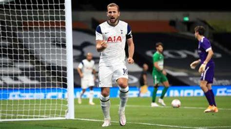 Tottenham vs West Ham United Betting Tips: Latest odds ...