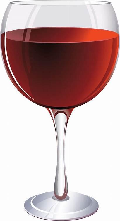 Glass Wine Wineglass