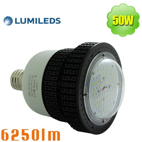 compare prices on 300w incandescent bulb shopping