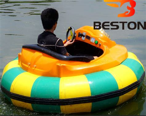 Boat Bumpers Inflatable by Inflatable Bumper Boats For Sale Reliable Bumper Boats
