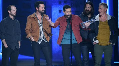 Old Dominion Manages To