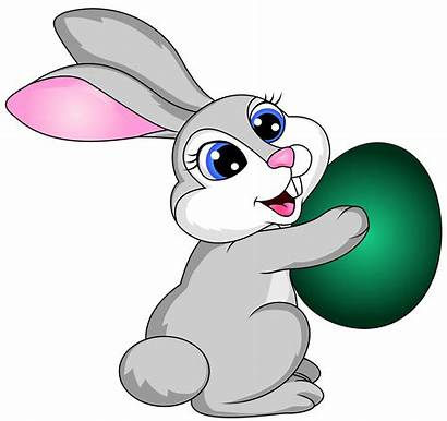 Easter Bunny Clipart Lucky Airplane Egg Clipground