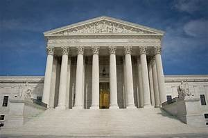 U.S. Supreme Court To Review Fifth Circuit CFAA Decision ...