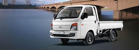 Hyundai Hton Va by Hyundai H100 Bakkie Price Load Specs Engine Specs