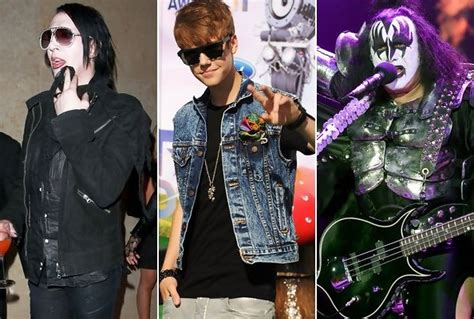 Boy Rockstar Costumes Pictures Videos and Ideas - Boy Rockstar Costumes - Zimbio
